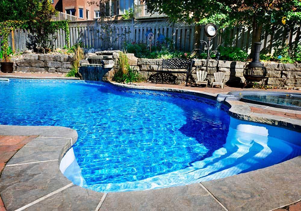 swimming pool tilers pool tiler sunshine coast