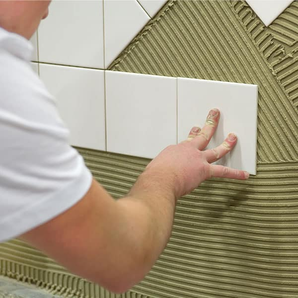 Contact KUDA Tiling