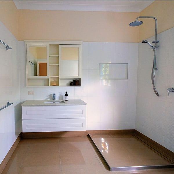 Three Top Tiling Tips From KUDA Tiling Sunshine Coast and Brisbane