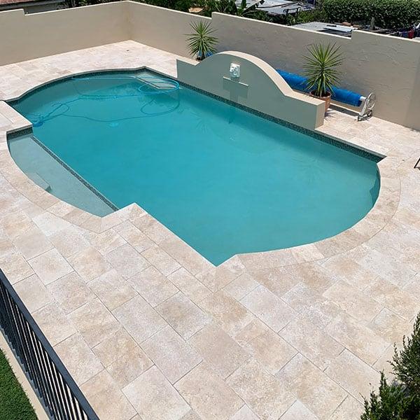 swimming pool tilers kuda tiling