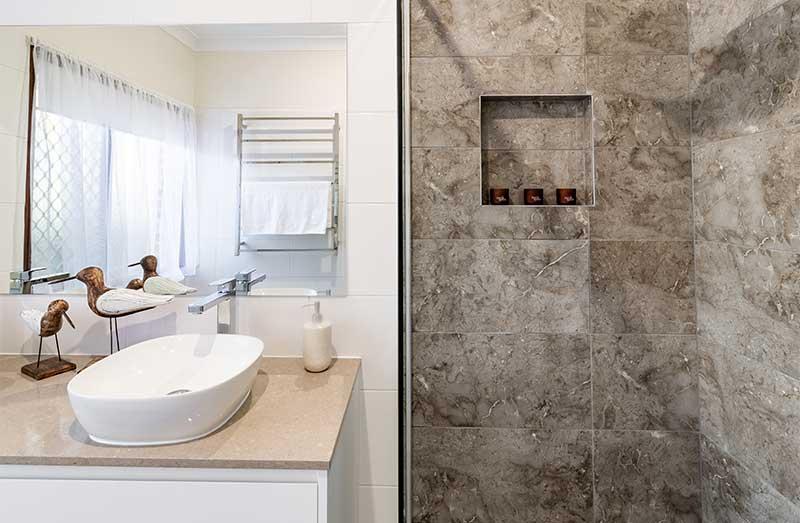 tiling reviews - KUDA Tiling