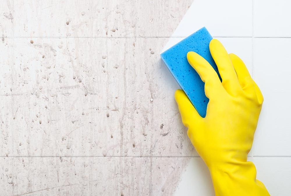 Which Tiles Are Easiest To Keep Clean