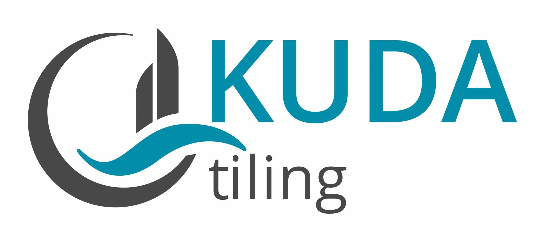 KUDA Tiling